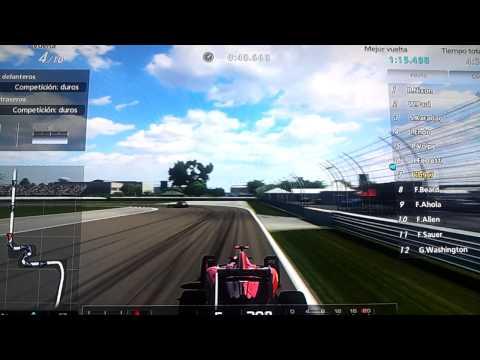 Truco para ganar 7.300.000 cr en 12 minutos - Gran Turismo 5