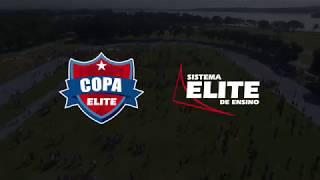 COPA ELITE -  2017