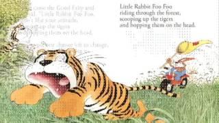 Little Rabbit Foo Foo Final