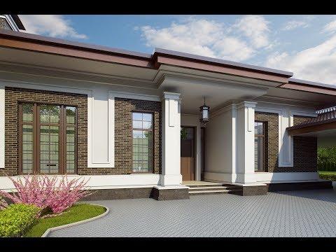 Деревянные дома под ключ в Москве проекты, цены Заказать