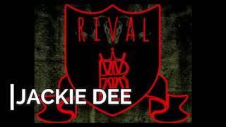 Rival Live @ Club Soda, Montreal, Canada. (FULL CONCERT)