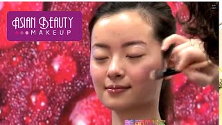 Beauty Academy - S01 E08 - Part 1 - Fast Make-up Thumbnail