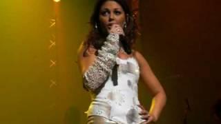 Belle Perez - Hello world medley/ Hola Mundo + praatje