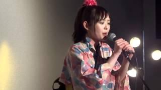 平成琴姫 初ワンマンライヴ 琴姫城Vol.1 平成琴姫 ソロメロディ ゆい姫.