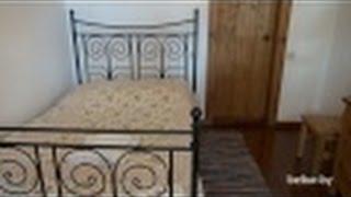 Гостьовий будинок Васпан - 2-місць 2-кімн номер люкс (кор. №1), Відпочинок в Білорусі