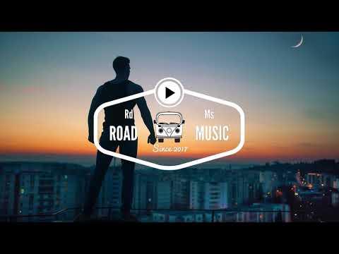 Eminem Ft  2Pac -  My Overdose (DJ Vil Le Remix)
