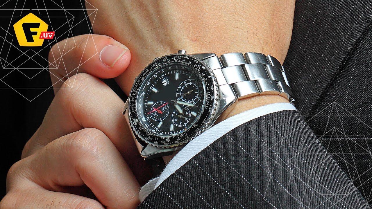 Часах поменять ремешок стоимость на часов иркутск ломбард