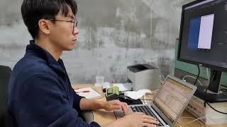 스타트업 일기 에러코드 찾기  사업계획 구상 1편