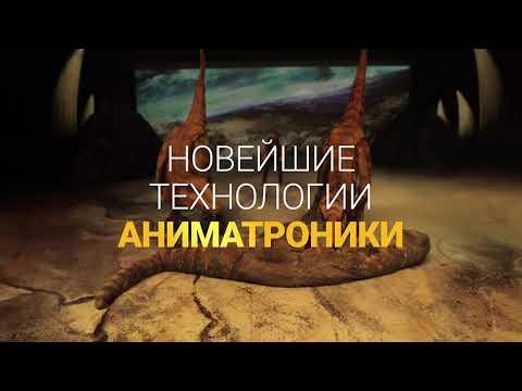 //www.youtube.com/embed/jawnpJkJMg0?rel=0