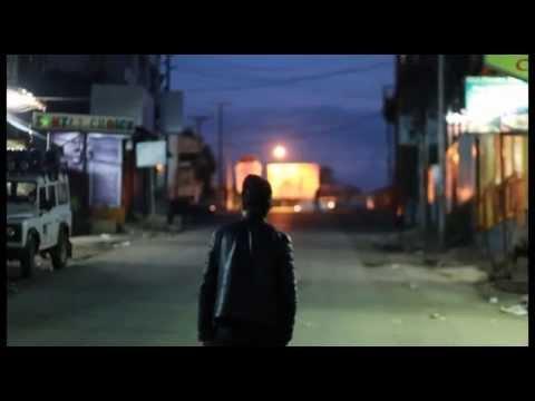 YENE TIZITA by VAHÉ - የኔ ትዝታ ፦ ቫሔ (2013) - (Official)