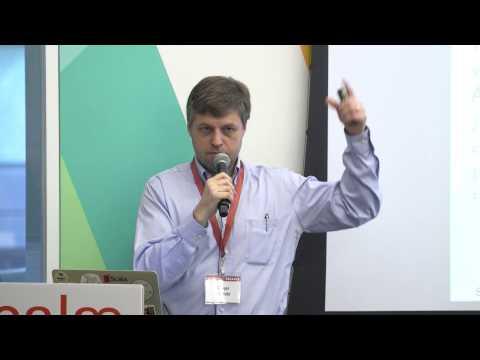 scala.bythebay.io: Sergei Winitzki, Concurrent Join Calculus in Scala