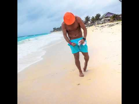 Fiji - Lonely Days Feat. J Boog ( REmix reggae )