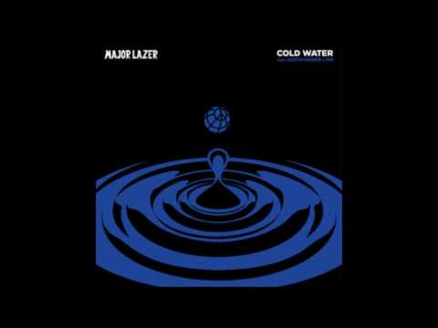 Major Lazer - Cold Water (feat. Justin Bieber)(Daniel Yako Remix)
