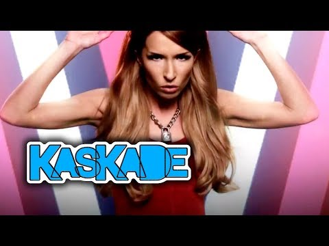 Kaskade vs. Martin Garrix - Turn It Down Animals (Kaskade's Paradiso Mash Up)