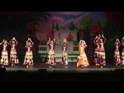 Hoton Pe Aise Baat - The Silver Group by Nakul Dev Mahajan (NDM)