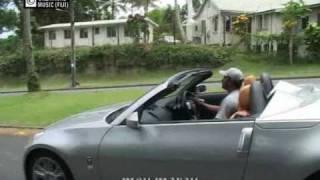 Fiji Music - Noqu Senikau Talei