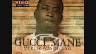 Watch Gucci Mane Murder For Fun feat Ox video