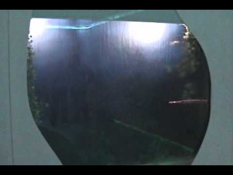 Glass Fall in Greater Noida By Green Evolutions Pvt.Ltd