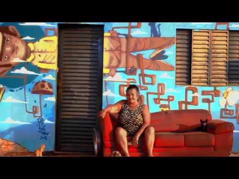 Fattah - Paraíso do Tuiuti prod. Rato (Videoclipe)