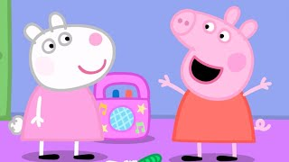 peppa-pig-english-episodes-dancing-fun-with-peppa-pig-peppa-pig-official