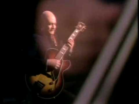 MISTY by Joe Pass