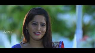 Superhit Telugu romantic thriller movie | New upload Telugu full HD 1080 entertainer movie