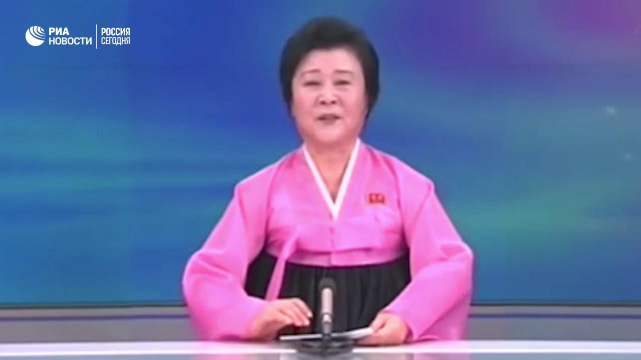 Приколы корейцев скрытая камера видео — photo 9