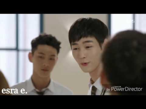 Kore Klip - Bırak Sende Kaybolayım (Sassy Go Go)