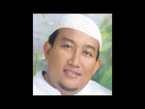 Video Ceramah Ustd Muhammadun, M.Si