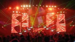 Armin van Buuren @ RMI TX Poznań 2007 (10 Feb 2007)