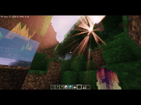 1 9 4] Ambient Sounds Mod Download | Minecraft Forum