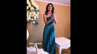 Сборы армянской невесты / Армянские свадебные песни и танцы / Армянская свадьба в Ереване 2018