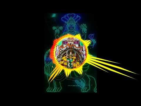 ulagamellam padachavale om sakthi thaye hd tamil god song  hari Arivazhagan exporte