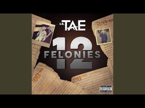 12 Felonies