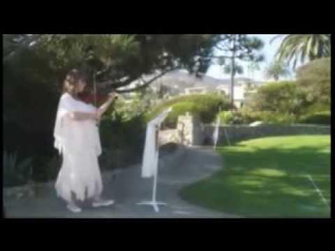 Laguna Beach Wedding Music: Somewhere In Time