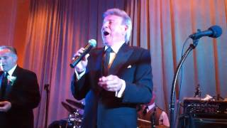 Bobby Rydell Singing Volare