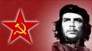"""Че Гевара - """"Жизнь во имя революции"""""""