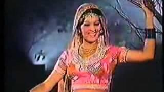 Noor Jehan-Kantoun Pe Chalti Hoi Aai Tere-Pakistani Song(Mumtaz).flv