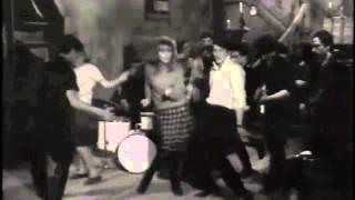 Soledad Miranda: No lo quiero (Music Video)