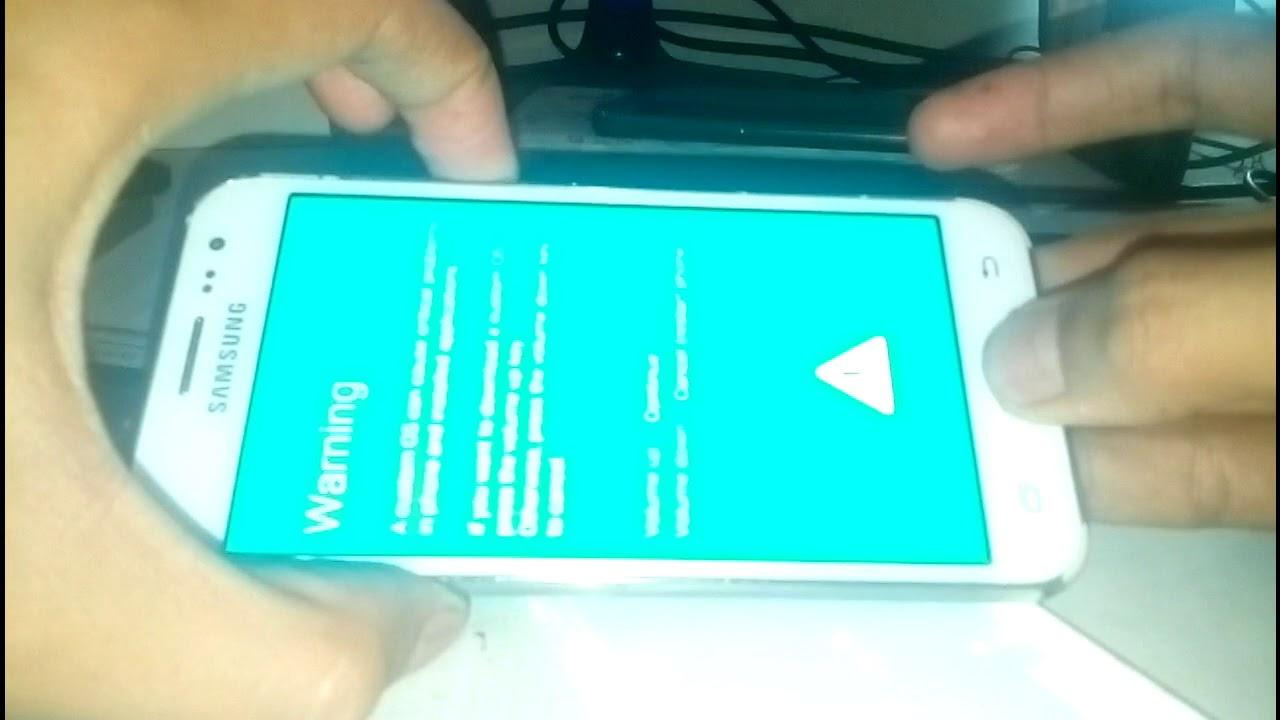 Samsung J2 Sm J200g Bootloop 1000 Work Youtube