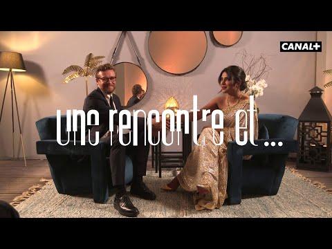 Priyanka Chopra Et Simon Baker - Une Rencontre Et...