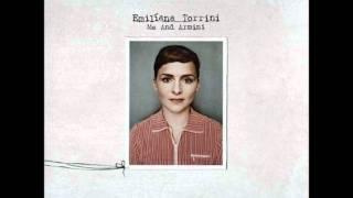 Emiliana Torrini - The Wolf Song