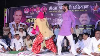 merri-tap-tap-tapke-pattilli-koi-isme-kil-jdade-rd-music-2019-dhmaka