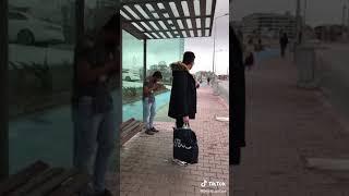 Ağlamalı video