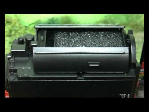modellbahn-neuheiten-(140)-märklin-37915-br-03.10-db-epoche-iii