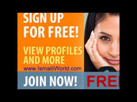 Modern orthodox dating sites