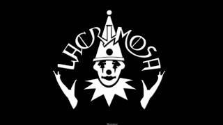 Ein Hauch von Menschlichkeit (Suche - Part 2) - Lacrimosa