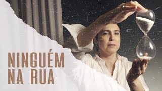 Adriana Calcanhotto - Ninguém na Rua