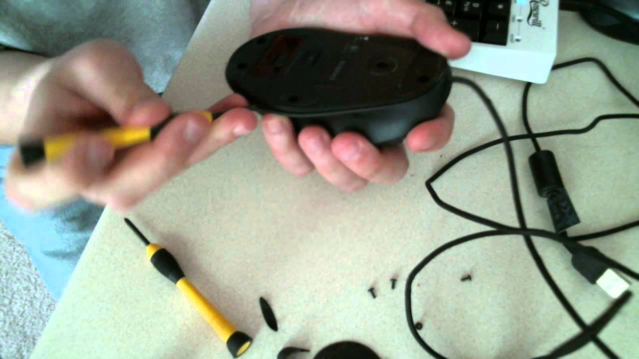 c0c58df651f Fixing a sticky middle button on a Logitech G500 mouse