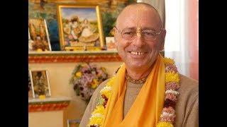 Kirtan: HH Sivarama Swami 2017 01 08